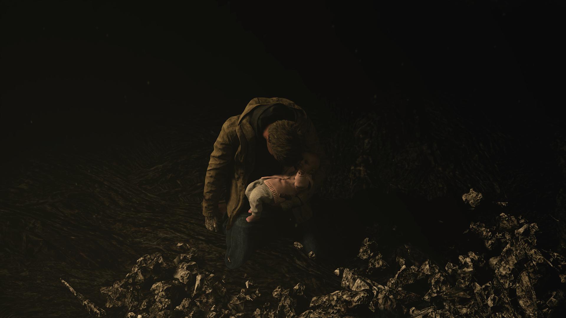 Resident Evil Village (15).png
