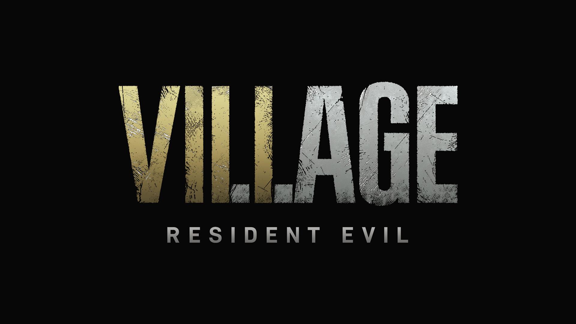 Resident Evil Village (16).png
